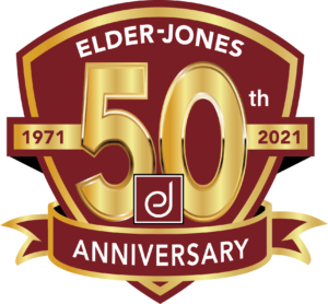 Elder-Jones 50TH_CMYK