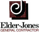 https://www.elderjones.com/wp-content/uploads/2018/03/HISTORY2.jpg