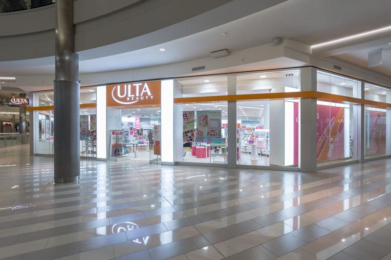 ULTAMOA8