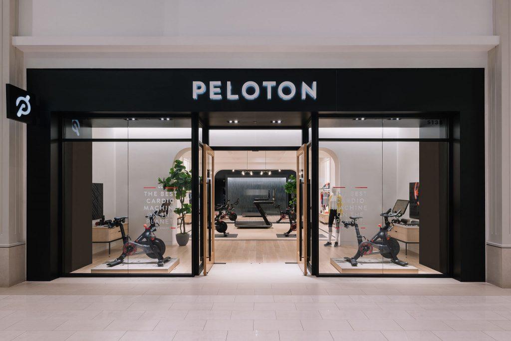 PelotonMOA-1274