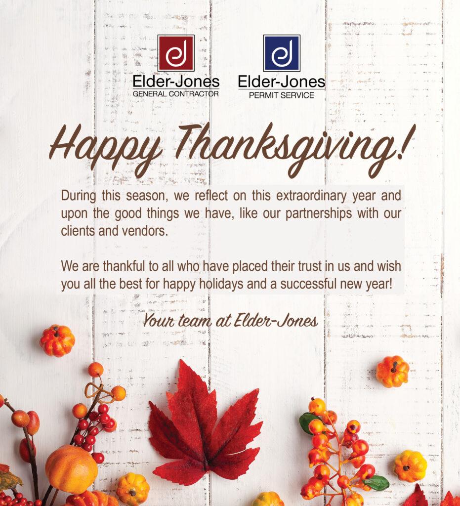 EJ-Thanksgiving-Graphic-V2